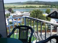 Ferienwohnung SEEKIEKER -online buchen- - Heringhausen